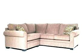 small chaise sofa sectional enchanting sofas leather small sectional couch40 small
