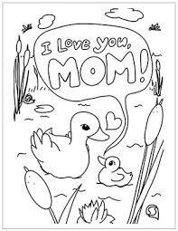 Many categories of free holiday coloring sheets and coloring book pictures for kids to choose from. Free Coloring Pages Share The Love Shelterpoint