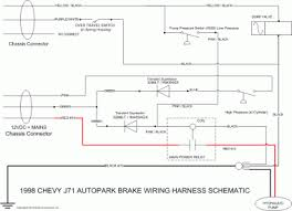 okay i solved the auto park brake problem page 2 irv2 forums click image for larger version j71 wiring harness schematic gif views 455