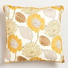 Tips Terrific Toss Pillows To Decorated Your Sofa — Fujisushi