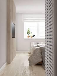 light wood floor. Like Architecture \u0026 Interior Design? Follow Us.. Light Wood Floor F