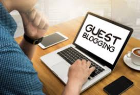 The Dos And Don\'ts Of Guest Blogging - Beezcontent