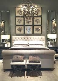 bedroom decorating ideas 2017 master bedroom ideas decorating ideas for master bedroom pleasing master bedrooms decorating ideas show home bedroom