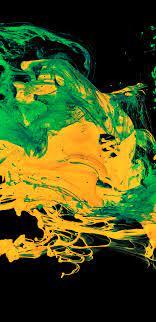 Pin oleh Armen di iPhone Wallpapers ...