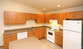 plover wi apartments for rent realtor com