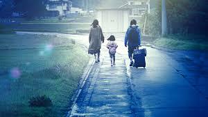 <b>MOTHER</b> | Netflix Official Site