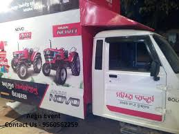 led video van on hire for kerala election caigning 9560562259