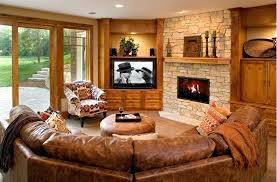 caddy corner furniture corner and matching sectional caddy corner furniture  placement . caddy corner furniture ...