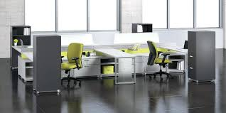 cubicle for office. Used Office Cubicles Houston Cubicle Manufacturer For Rent N