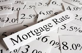 Mortgage Quotes How Interest Rates Work on a Mortgage Investopedia 18
