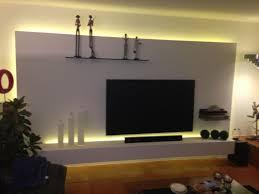 Woodwork Design For Living Room Woodwork Ideas For Living Room Living Room Design Ideas