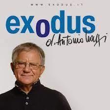 Fondazione Exodus di Don Antonio Mazzi - Startseite