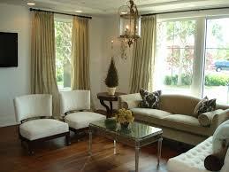 Italian Design Living Room Interior Design Italian Ideas For Masculine And Designer Famous