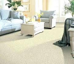 karastan wool carpet carpet frieze types of learn about carpeting styles wool s commercial karastan wool carpet