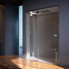 Sauna Im Schlafzimmer Optirelax Blog