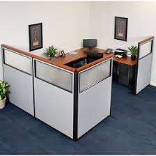 office dividers partitions. Interion® Deluxe Corner Room Dividers Office Partitions