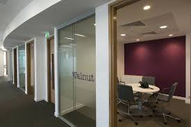 office designing. Luxury Small Law Office Design Ideas Designing Home Firm Mills And