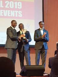 african business roundtable abr partite and support the 10th edition of the africa economy builders awards