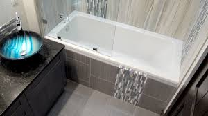 large custom home with porcelain tile and natural stone cleaning porcelain bathtub bathtub porcelain repair s
