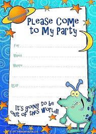 21st birthday invitations sayings invitation template