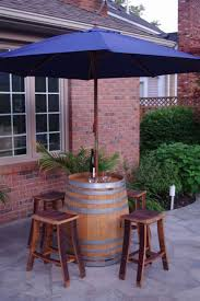 coolaroo 12 ft round cantilever patio umbrella