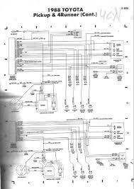 3vze wiring diagram wire center \u2022 5vz fe wiring diagram pdf 88 3vze 5 speed wiring diagram help page 2 yotatech forums rh pinterest com 3vze to 5vz fe wiring diagram 3vze engine wiring diagram
