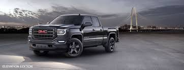 2018 gmc 1500 slt. perfect slt picture of the 2018 gmc sierra 1500 lightduty pickup truck elevation  package to gmc slt