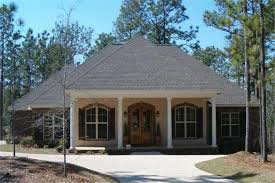 acadian house plans. house plan #142-1026 acadian plans i