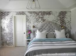 Soothing Paint Colors For The Bedroom Soothing Paint Colors For Bedroom Home Decor Interior And Exterior