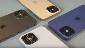 Why Should We Buy the iPhone 12? What are the advantages?