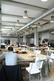 Design Academy Eindhoven Master General Information Masters Course