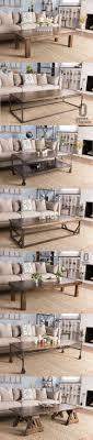 best  rustic living room furniture ideas on pinterest  rustic