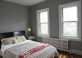 paint colors that go with grayPaint Colors  Stately Kitsch