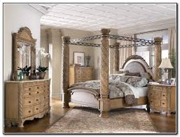Amazing King Size Bedroom Sets Ikea King Size Bed Sets Ikea Beds ...