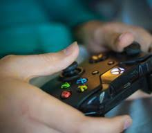Recopilación de los mejores juegos hackeados para android gama baja o cualquier otra gama. Piratear Xbox One Por Que Ha Sido La Primera Gran Consola Sin Hackear