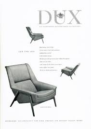 post modernist furniture. Dux Ad Chair Designed By Folke Ohlsson Find This Pin And More On Post Modern Furniture Modernist