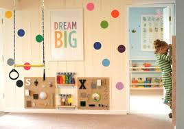 ... Full size of Playroom Wall Art Playroom Wall Art Ideas Diy Playroom  Wall Art Best 25 ...