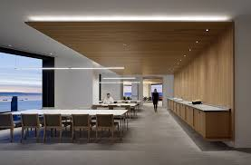 best lighting for office space. Today Vode Launches New LED Lighting Systems. \ Best For Office Space M