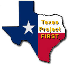 Special Education Process Flow Chart Texas Iep Process Step By Step Texas Project First