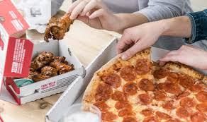 pizza deals specials pizza deals
