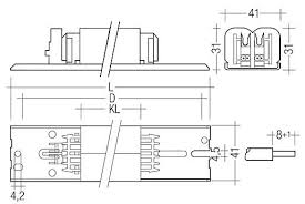 t8 electronic ballast wiring diagram wiring diagram t8 fluorescent ballast wiring diagram solidfonts