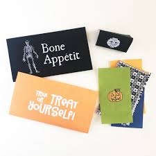 Halloween Candy Bar Wrappers Free Printable Ideas For The Home