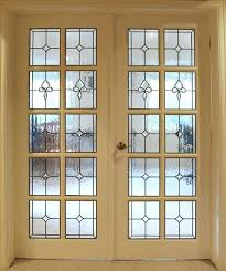 stain glass interior door stained glass interior door panels stained glass indoor doors