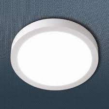 led ceiling light ceiling led light