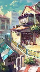 27+ Japanese Anime Wallpaper 4K - Anime ...