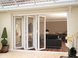 folding door new folding door design