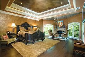 Bedroom With Fireplace Master Bedroom Fireplace Master Bedroom Suite  Layouts Bedroom Fireplace Pictures . Bedroom With Fireplace Master ...