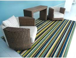 E Best Outdoor Rugs Choosing The Deck Design Carpet  Lowes