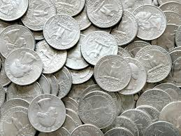 State Quarter Value Chart These 20 Quarters Are Worth A Combined 7 9 Million Work