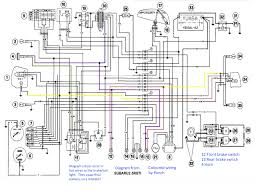 ducati 1198 wiring diagram wiring diagram rows 2008 ducati 848 wiring diagram wiring diagrams ducati 1198 wiring diagram
